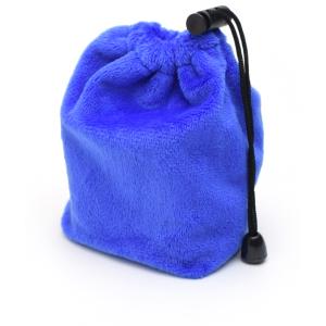 Чехол для кубика Velvet Puzzle Bag S