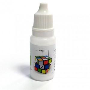 Смазка для кубика Z-lube (10 мл)