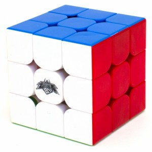 Cyclone Boys FeiJue Magnetic 3x3x3