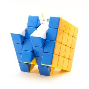 Cyclone Boys Jisu G4 4x4x4