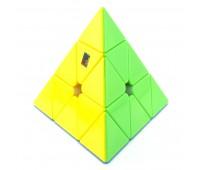 MoYu MoFang JiaoShi Pyraminx