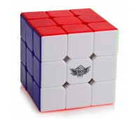 Cyclone Boys FeiWu 3x3x3