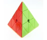 MoFangGe Pyraminx