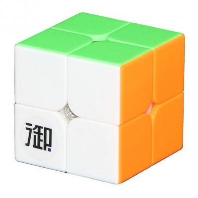 KungFu YueHun 2х2х2