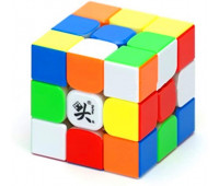 Dayan TENGYUN V2 MAGNETIC 3x3x3