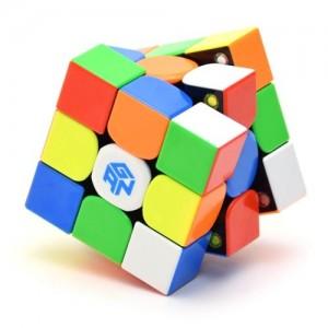 GAN 354 Magnetic (Магнитный) 3x3x3