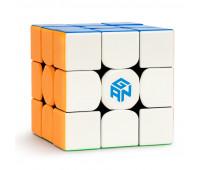 GAN 354 V2 Magnetic (Магнитный) 3x3x3