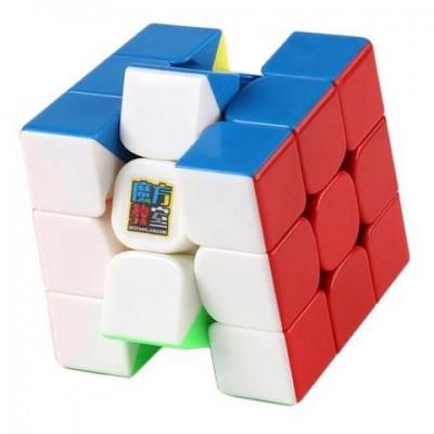 MoYu MF3RS3 3x3x3