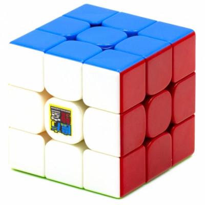 MoYu MF3RS3M 3x3x3