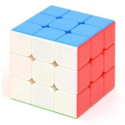 MoYu MF3S 3x3x3