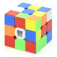 MoYu WeiLong GTS 3M Magnetic (магнитный) 3x3x3