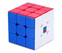MoYu RS3M 2020 3x3x3