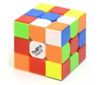 QiYi MoFangGe Valk 3 Power Magnetic 3x3x3