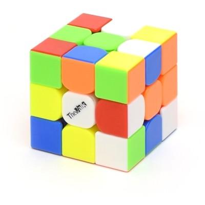 QiYi MoFangGe Valk 3 mini 4.74 3x3x3
