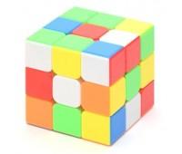 ShengShou Mr. M (Magnetic) 3x3x3