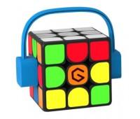 Xiaomi Giiker Super Cube i3S (V2) 3x3x3