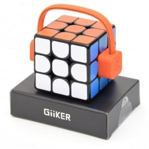 Xiaomi Giiker Super Cube i3 3x3x3