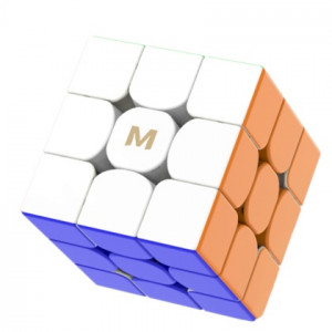 YJ MGC ELITE MAGNETIC 3x3x3