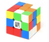 MoYu Yulong 3x3x3