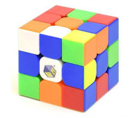 YuXin Little Magic 3x3x3