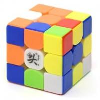 Dayan 5 ZhanChi 2018 3x3x3