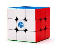 GAN 356 i Play2 Magnetic 3x3x3