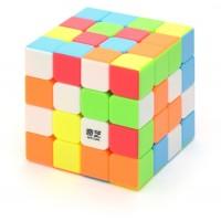 MoFangGe QI Yuan S 4x4x4