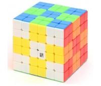 MoYu YuChuang 5x5x5