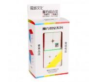 Набор MoYu Cubing Classroom Gift Box 2-3