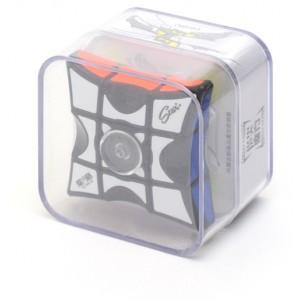 QiYi MoFangGe Spinner Cube