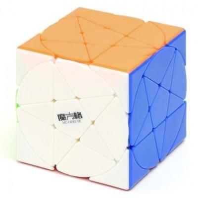 QiYi MoFangGe Pentacle Cube