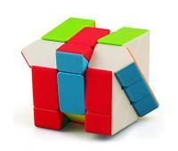 QiYi MoFangGe Fisher Cube