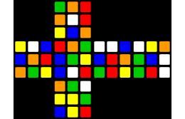 Словарь спидкубера